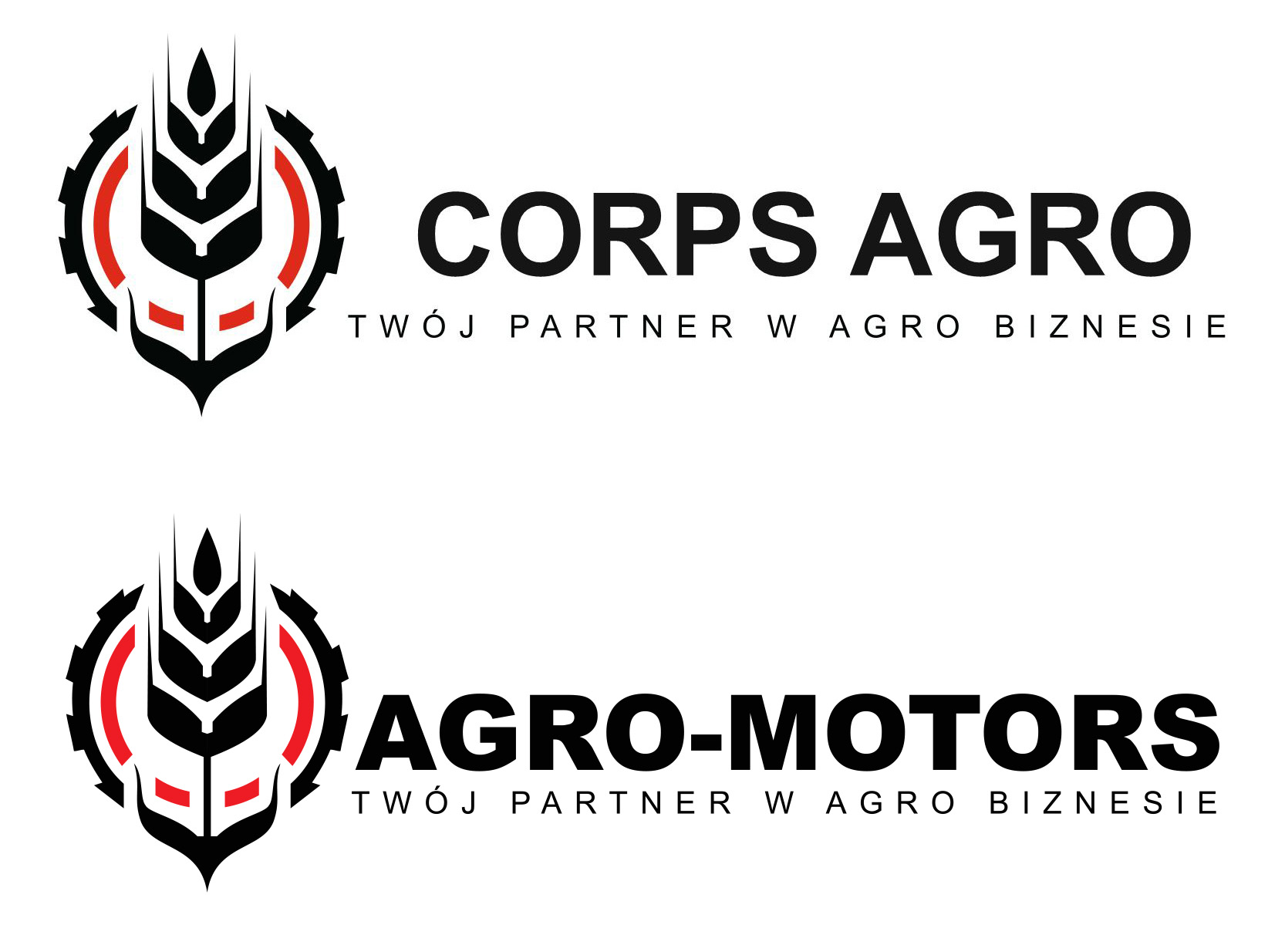 CORPS AGRO AGRO MOTORS Dealer ZETOR, LOVOL, ZOOMLION, SCOUT, FARMTRAC